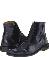 Billy Reid - Leather Crosby Boot