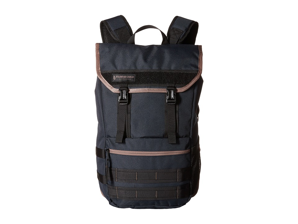 Timbuk2 - Rogue (Under Cover) Backpack Bags