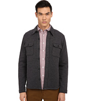 Billy Reid - Darryl Shirt Jacket