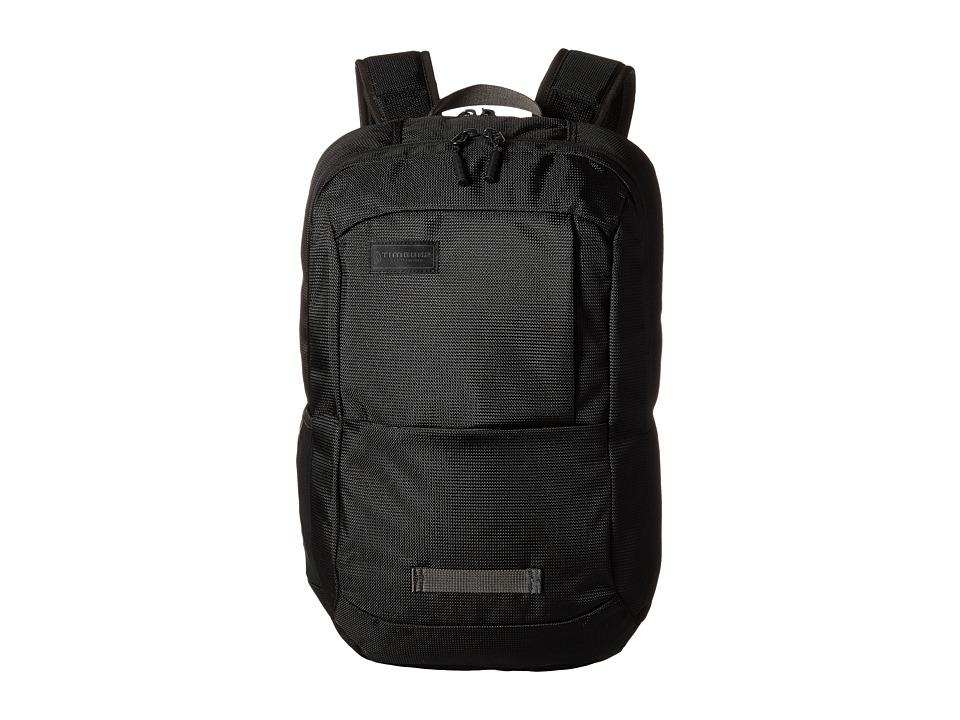 Timbuk2 - Parkside (Pike) Backpack Bags