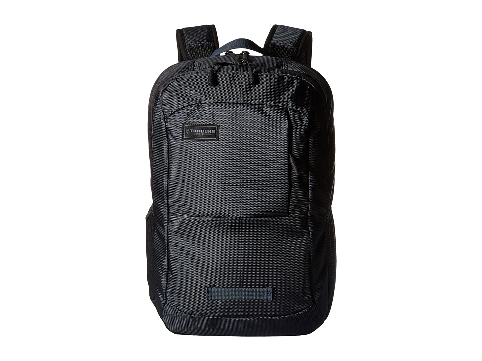 Timbuk2 - Parkside (Abyss) Backpack Bags
