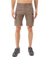 Jack Wolfskin - Kampala Shorts
