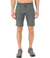 Jack Wolfskin - Kalahari Shorts