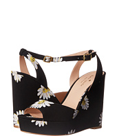 Kate Spade New York - Dellie