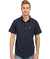 Jack Wolfskin - Egmont Shirt