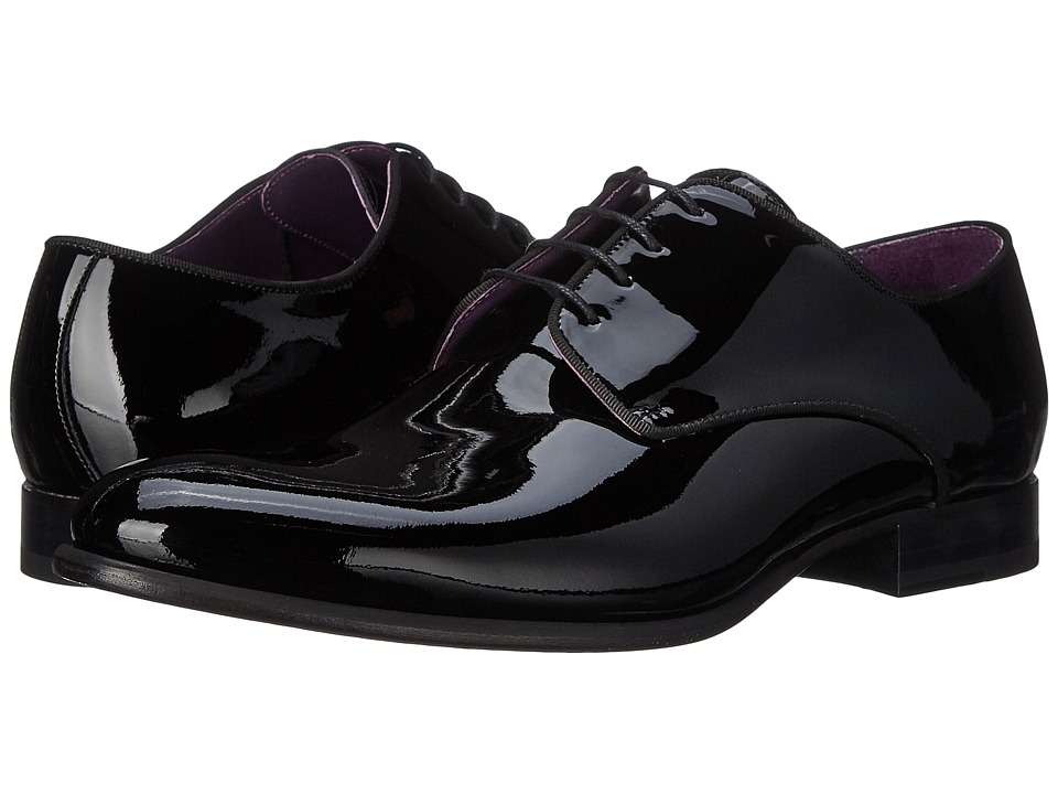To Boot New York Berman (Black Venice) Men