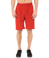 TravisMathew - RED Hoffman Shorts