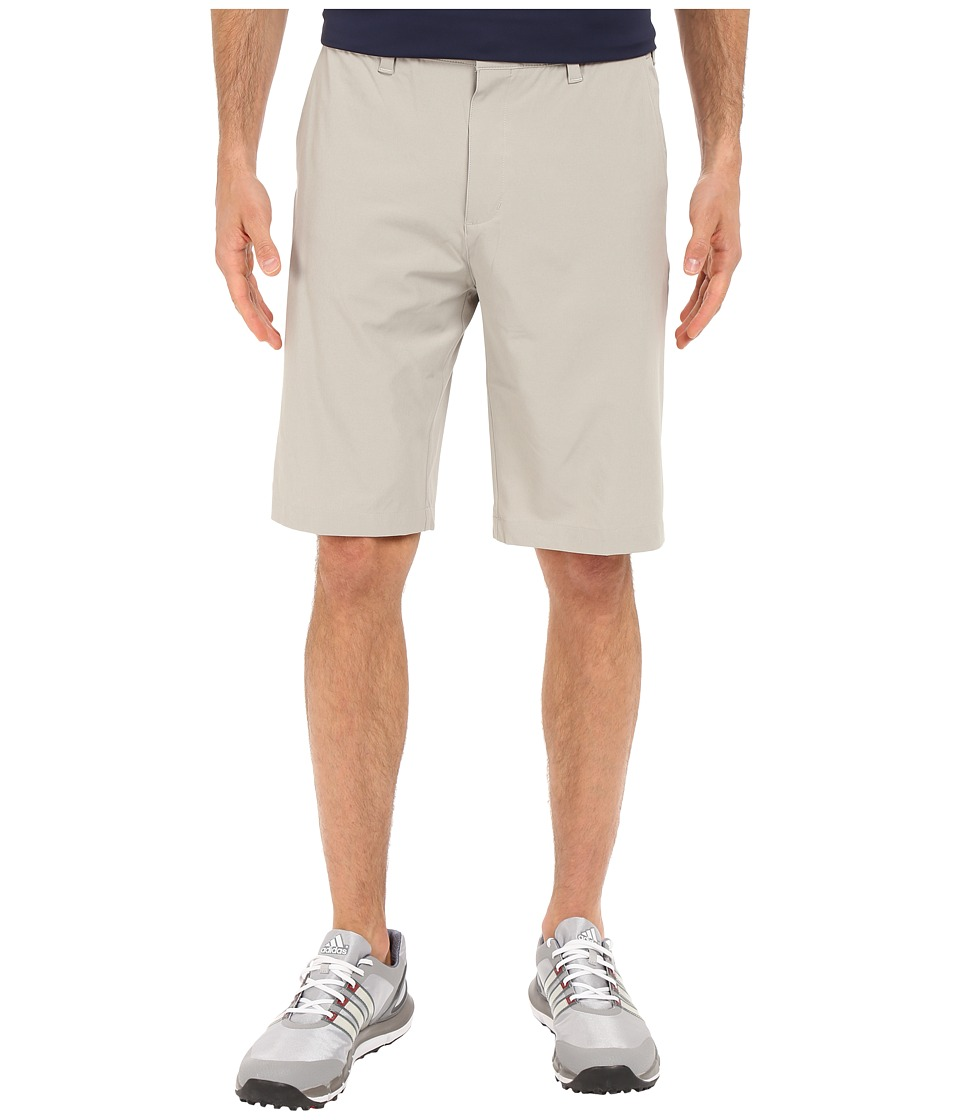 adidas Golf - Ultimate Shorts (Sesame) Men's Shorts
