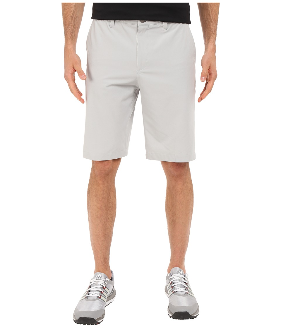 adidas Golf - Ultimate Shorts (Stone) Men's Shorts