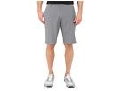 adidas Golf CLIMACOOL Ultimate Airflow Shorts (Vista Grey/Black)
