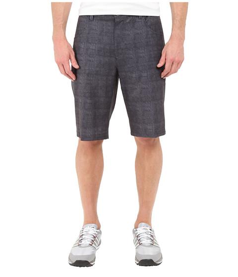 adidas Golf Ultimate Chino Shorts