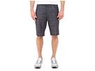 adidas Golf Ultimate Chino Shorts (Black)