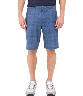 adidas Golf - Ultimate Chino Shorts