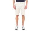 adidas Golf Ultimate Chino Shorts (Talc)