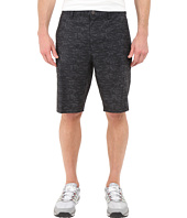 adidas Golf - Ultimate Heather Shorts