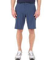 adidas Golf - CLIMACOOL® Ultimate Airflow Shorts