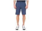 adidas Golf CLIMACOOL Ultimate Airflow Shorts (Mineral Blue/Stone)