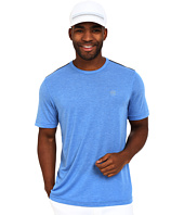 TravisMathew - RED Gotchal Shirt