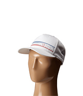 TravisMathew - RED Dandy Cap