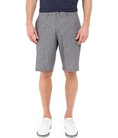 TravisMathew - RED Steile Shorts