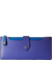 Lodis Accessories - Blair Sandy Multi Pouch Wallet