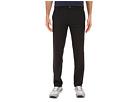 adidas Golf CLIMACOOL Ultimate Airflow Pants (Black/Vista Grey)