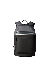 TravisMathew - RED Cooler Backpack