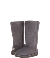 UGG Kids - Classic Tall (Big Kid)