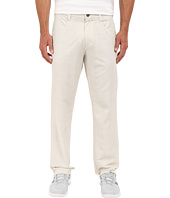 adidas Golf - Ultimate Chino Pants