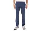 adidas Golf CLIMACOOL Ultimate Airflow Pants (Mineral Blue/Stone)