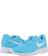 Nike - Tanjun BR