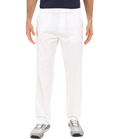 adidas Golf - CLIMALITE® Relaxed Fit Pants
