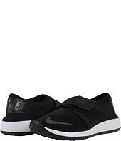 Nike - Shinsen Flyform
