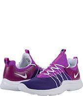 Nike - Darwin