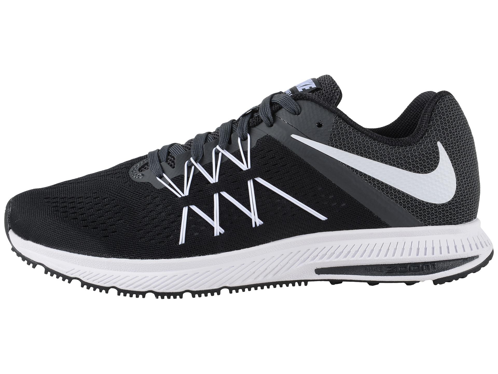 Nike Zoom Winflo 3