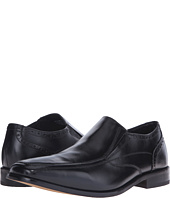 Florsheim - Castellano Moc Toe Slip-On