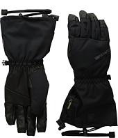 Dakine - Rover Glove