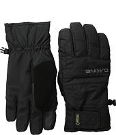 Dakine - Bronco Glove