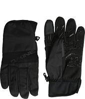 Dakine - Crossfire Glove