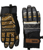 Dakine - Electra Glove
