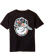 Neff Kids - Astro Kenny Tee (Big Kids)