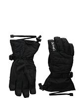 Dakine - Camino Glove
