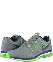 Nike - Air Max Dynasty