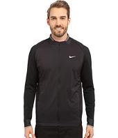 Nike Golf - Hyperadapt IFI Jacket