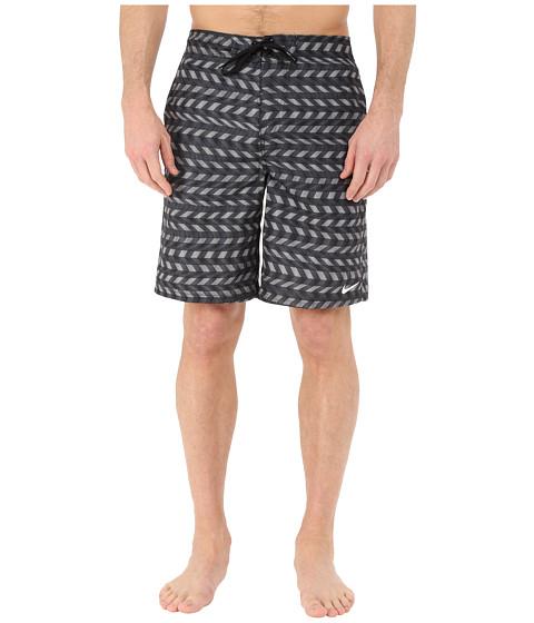 Nike Drift Aweigh E-Board Shorts