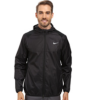 Nike Golf - Range Packable Hooded Jacket