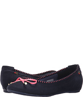 Tommy Hilfiger Kids - Alyssa Pop Stich (Little Kid/Big Kid)