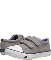 Tommy Hilfiger Kids - Cormac Core Velcro (Toddler/Little Kid)