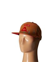 Poler - LD Trees Snapback Hat