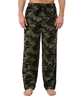 Jockey - Flannel Sleep Pants